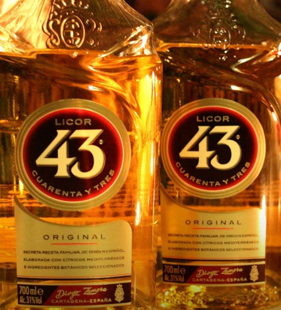 Licer 43